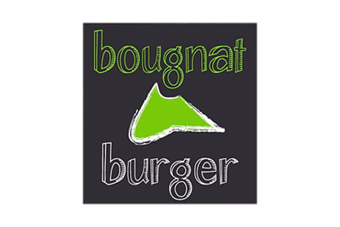 TCH'IN - partenaire officiel : Bougnat Burger
