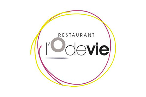 TCH'IN - partenaire officiel : Restaurant L'Odevie