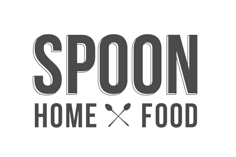 TCH'IN - partenaire officiel : Le Spoon Home & Food