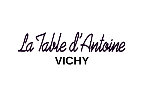 TCH'IN - partenaire officiel : La Table d'Antoine