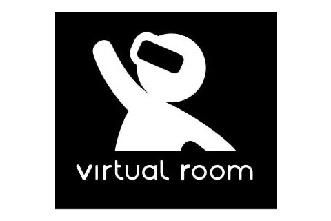 TCH'IN - partenaire officiel : Virtual Room Clermont-Ferrand